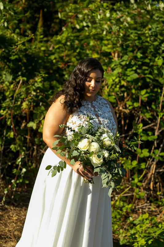 moutdoor wedding photography langley bc